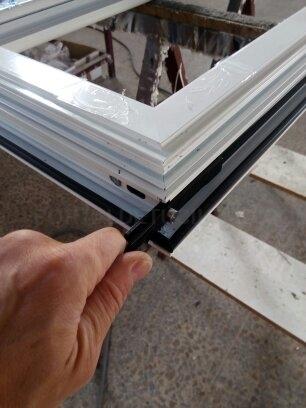 Reparación de ventanas en Palencia