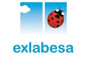 Exlabesa en Palencia