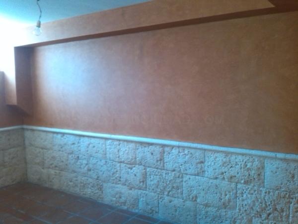 decoracion interiores palencia