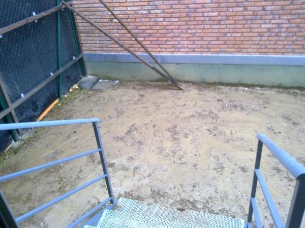 suelos pintados palencia