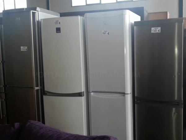 Muebles de cocinas de segunda mano en Dolores