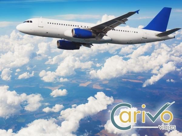 Ofertas de vuelos en Almoradí Torrevieja Orihuela