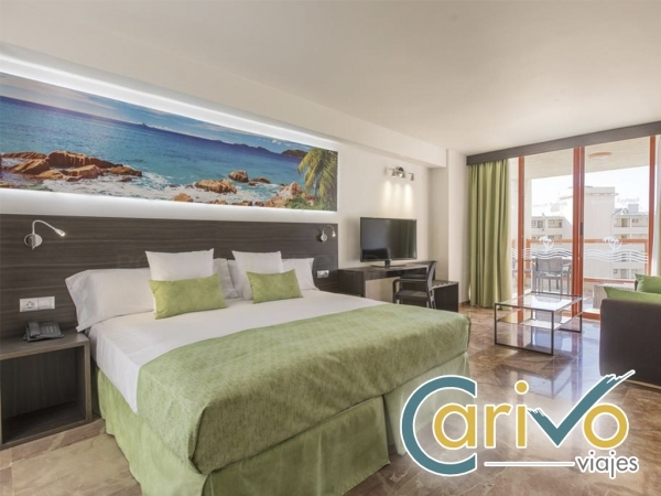 Management vacation rentals in Guardamar