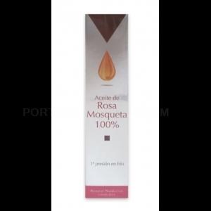 aceite de rosa mosqueta sotya