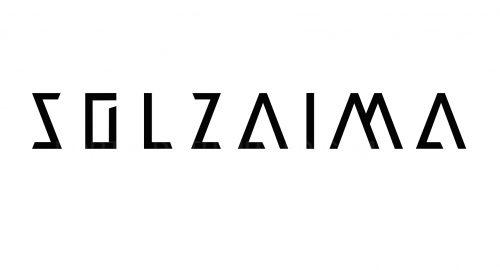 Solzaima en Palencia