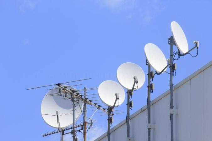 Vídeoporteros y Antenas en Palencia