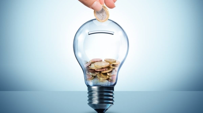 Ofertas de instalaciones eléctricas Palencia