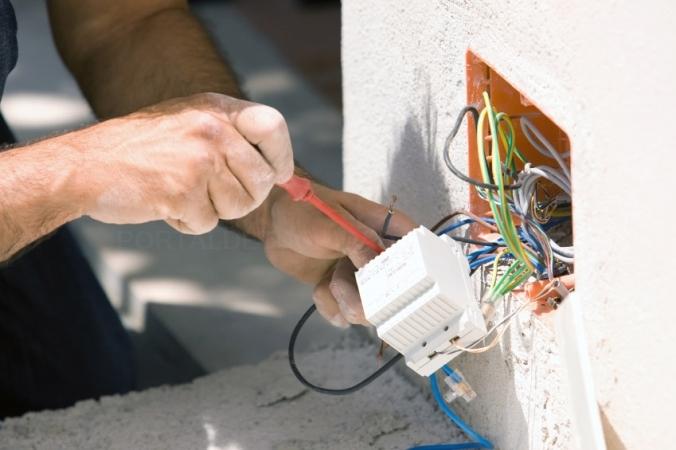 Reformas eléctricas para viviendas Palencia