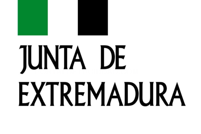 Oposiciones Junta Extremadura Auxiliar Advo.