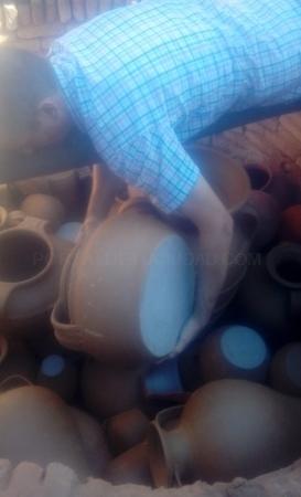 Cerámica cocida en horno de leña ó árabe Imagen 2