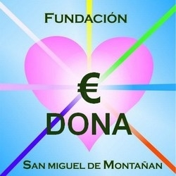 Donaciones a la Fundación