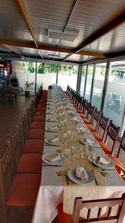 Celebraciones infantiles en Palencia