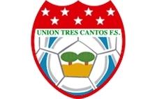 Club Unión Tres Cantos F.S.