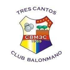 Club Balonmano Tres Cantos