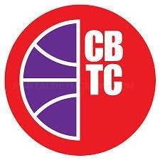 Club de Baloncesto Tres Cantos