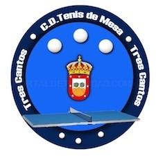 Club Tenis de Mesa Tres Cantos