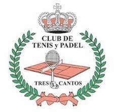 Club de Tenis y Padel Tres Cantos