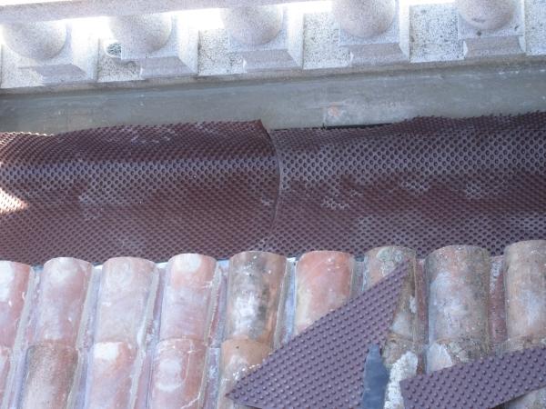 Instalación de pesebrones en Palencia