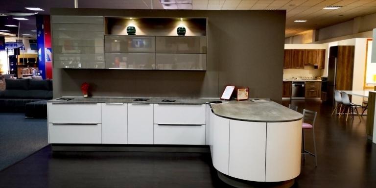 Muebles de cocinas en Palencia