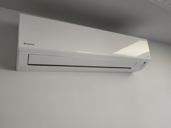 climatizacion hogar palencia