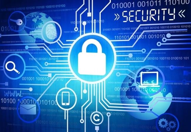 Seguro Ciberseguridad en Palencia