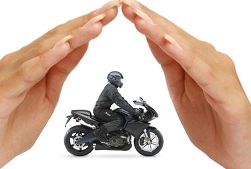 Seguros de motos en Palencia
