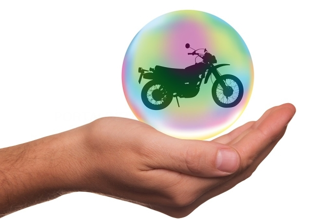 Seguros de motocicletas en Palencia