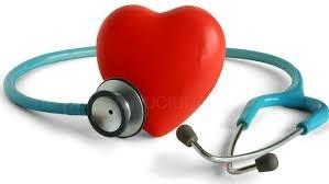 seguros medicos en palencia