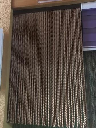 cortinas palencia