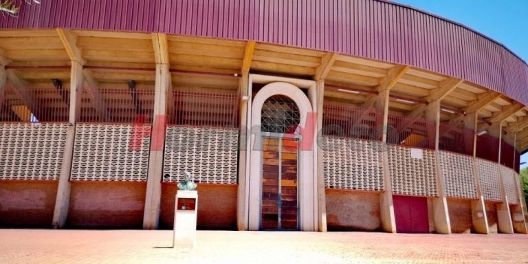 Prefabricados de hormigón en Palencia