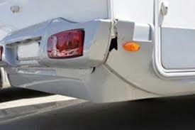 Reparación de autocaravanas en Palencia