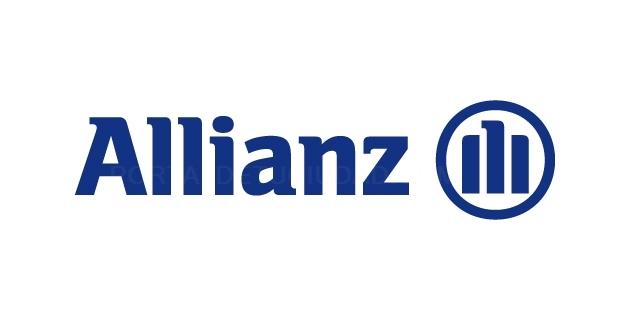 Taller concertado con Allianz
