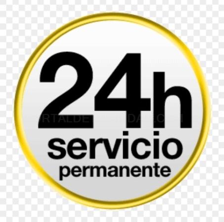 Averías eléctricas 24h en Palencia