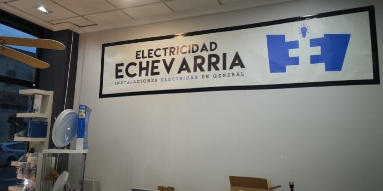Reformas eléctricas de domicilios en Palencia