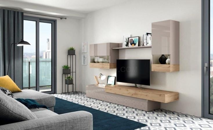 Muebles Palencia