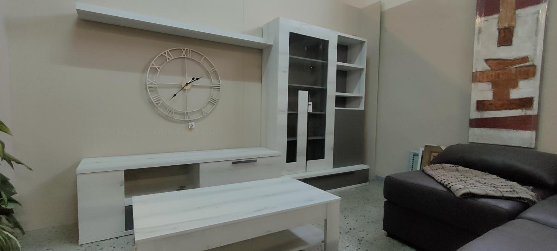 Oferta de muebles en Palencia