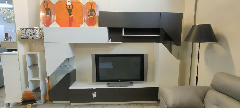 Oferta de muebles Palencia