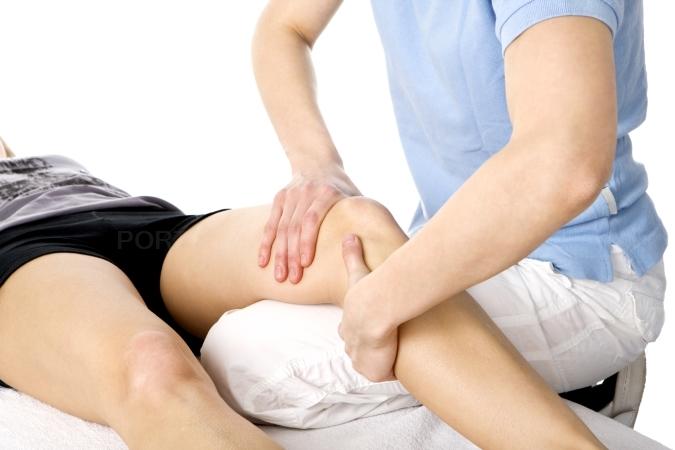 Preparación oposiciones Fisioterapia SES