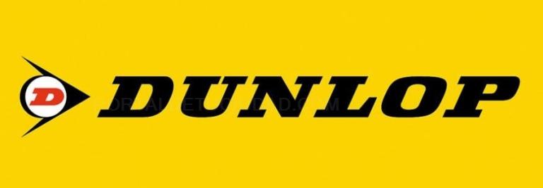 Neumáticos Dunlop en Cáceres
