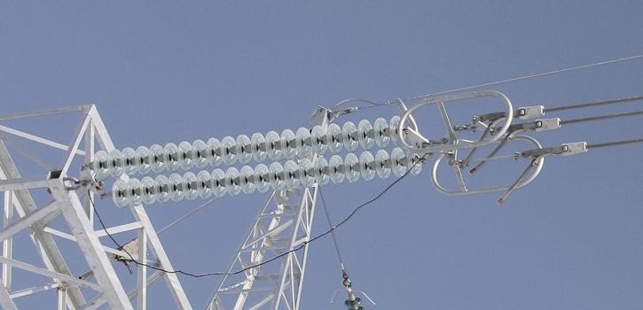Reenganchadores eléctricos