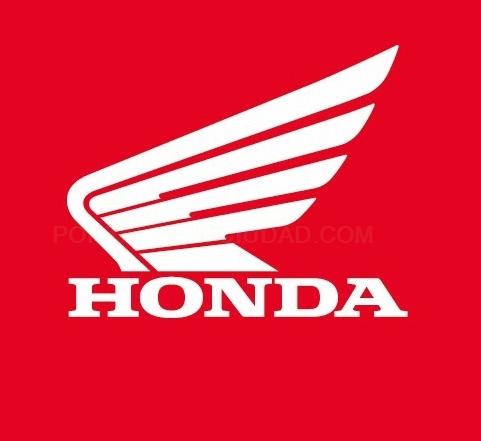 Motocicletas Honda en Cáceres