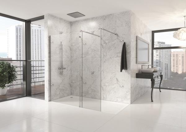 Oferta Mamparas de baño y ducha en Alicante