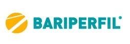 PVC Bariperfil
