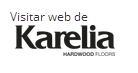 Madera Marca Karelia