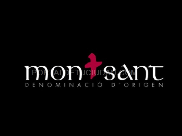 Denominación de Origen MONTSANT