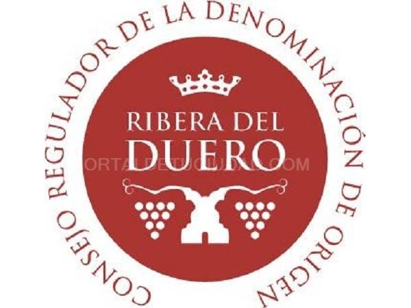 Denominación de Origen RIBERA DE DUERO