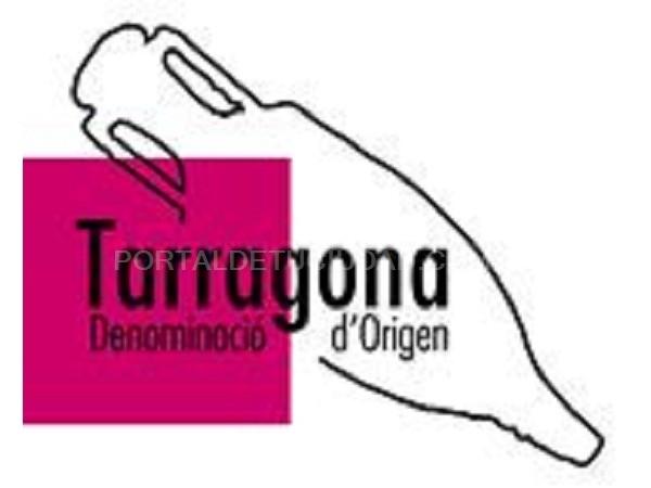 Denominación de Origen TARRAGONA