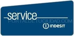 SERVICIO TÉCNICO INDESIT, ARISTON, HOTPOINT