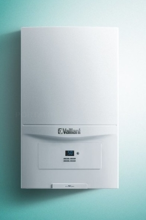 Caldera gas Vaillant ecoTEC Pure VMW ES 236/7