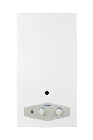 Calentador de agua a gas Neckar WRN 11-1 KE